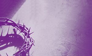 lent-2015-crown-of-thorns